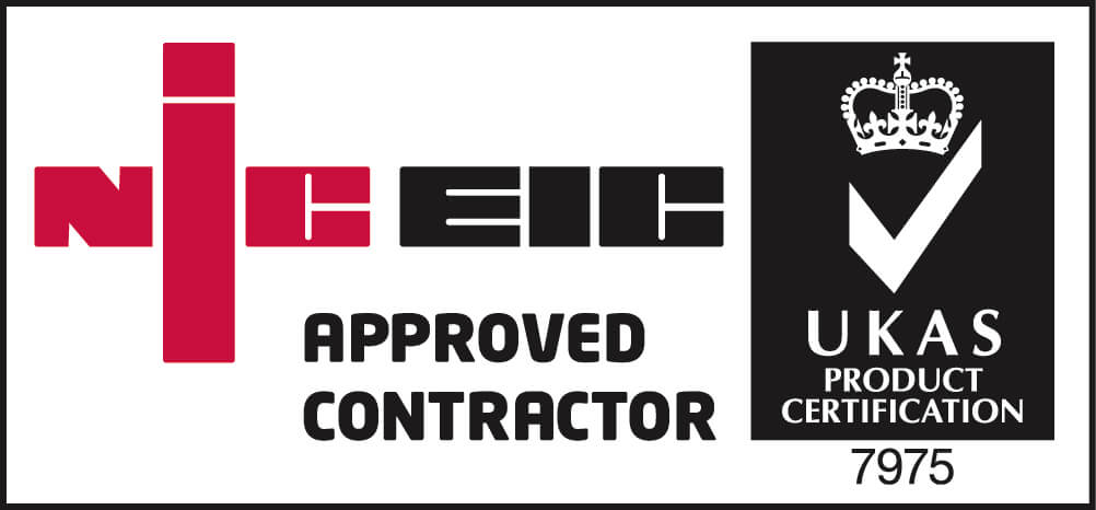 Approved contractor Reg 4col 1